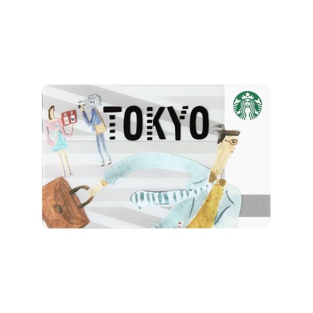 SALE★スターバックスカード!!