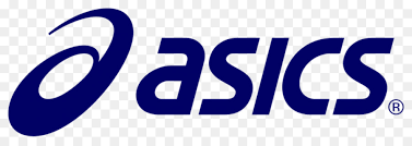☆ASICS アシックス30%割引☆株主優待券入荷しました